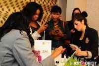 Gotham Beauty Fall Skincare Event #112