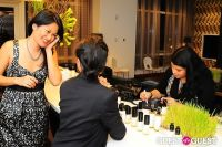 Gotham Beauty Fall Skincare Event #169