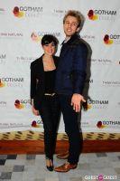 Gotham Beauty Fall Skincare Event #201