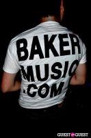 CMJ 2011-Baker #36