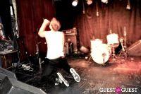 CMJ 2011-Baker #83