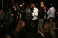 S Magazine Spring Summer Issue No. 9 Launch Event Introducing MD70 #76