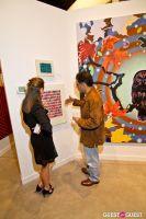 Art for Vision Nation #44