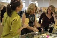LAFW 2011: Jane Basch Trunk Show #10
