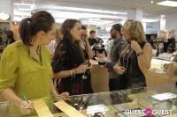 LAFW 2011: Jane Basch Trunk Show #19
