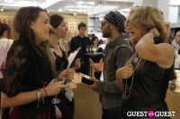 LAFW 2011: Jane Basch Trunk Show #20