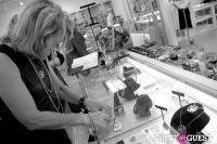 LAFW 2011: Jane Basch Trunk Show #63