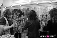 LAFW 2011: Jane Basch Trunk Show #73