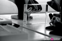 LAFW 2011: Jane Basch Trunk Show #78