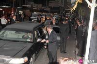 Oprah Winfrey and Ralph Lauren Gala #85