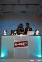 The First Annual Racked Awards Held at Skylight West #135
