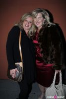 David Tutera's My Fair Wedding Season 5 Premiere Party #6
