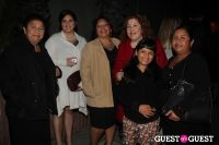 David Tutera's My Fair Wedding Season 5 Premiere Party #8