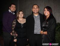 David Tutera's My Fair Wedding Season 5 Premiere Party #12