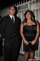 David Tutera's My Fair Wedding Season 5 Premiere Party #17