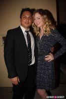David Tutera's My Fair Wedding Season 5 Premiere Party #36