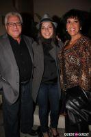 David Tutera's My Fair Wedding Season 5 Premiere Party #40