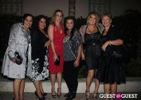 David Tutera's My Fair Wedding Season 5 Premiere Party #45