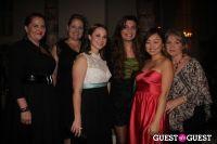 David Tutera's My Fair Wedding Season 5 Premiere Party #54