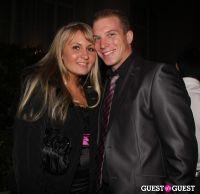 David Tutera's My Fair Wedding Season 5 Premiere Party #57