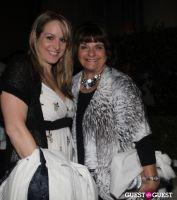 David Tutera's My Fair Wedding Season 5 Premiere Party #63