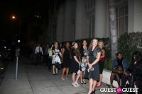 David Tutera's My Fair Wedding Season 5 Premiere Party #68