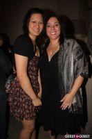 David Tutera's My Fair Wedding Season 5 Premiere Party #75