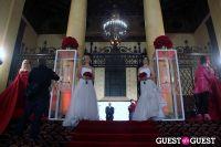 David Tutera's My Fair Wedding Season 5 Premiere Party #80