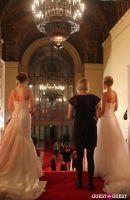 David Tutera's My Fair Wedding Season 5 Premiere Party #86