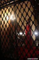 David Tutera's My Fair Wedding Season 5 Premiere Party #88