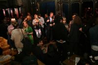 S Magazine Spring Summer Issue No. 9 Launch Event Introducing MD70 #166