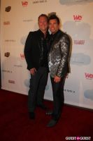 David Tutera's My Fair Wedding Season 5 Premiere Party #98