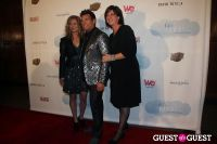 David Tutera's My Fair Wedding Season 5 Premiere Party #102