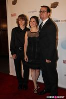 David Tutera's My Fair Wedding Season 5 Premiere Party #103
