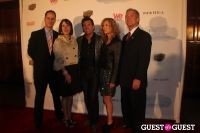 David Tutera's My Fair Wedding Season 5 Premiere Party #104
