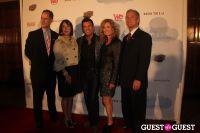 David Tutera's My Fair Wedding Season 5 Premiere Party #105