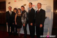 David Tutera's My Fair Wedding Season 5 Premiere Party #115