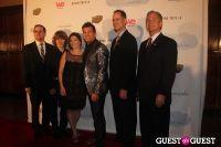 David Tutera's My Fair Wedding Season 5 Premiere Party #116