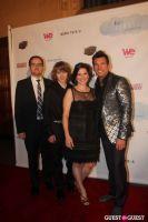 David Tutera's My Fair Wedding Season 5 Premiere Party #120