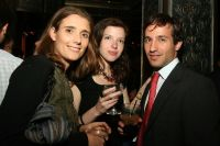 S Magazine Spring Summer Issue No. 9 Launch Event Introducing MD70 #170