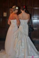 David Tutera's My Fair Wedding Season 5 Premiere Party #130