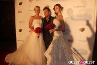 David Tutera's My Fair Wedding Season 5 Premiere Party #134
