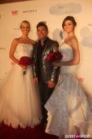 David Tutera's My Fair Wedding Season 5 Premiere Party #135