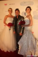 David Tutera's My Fair Wedding Season 5 Premiere Party #137