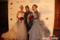 David Tutera's My Fair Wedding Season 5 Premiere Party #138