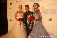 David Tutera's My Fair Wedding Season 5 Premiere Party #139