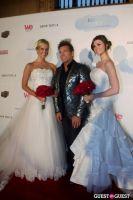 David Tutera's My Fair Wedding Season 5 Premiere Party #140