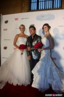 David Tutera's My Fair Wedding Season 5 Premiere Party #141