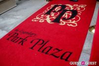 David Tutera's My Fair Wedding Season 5 Premiere Party #146