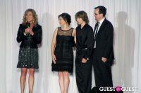 David Tutera's My Fair Wedding Season 5 Premiere Party #148